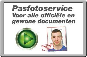 ep pasfoto service raalte