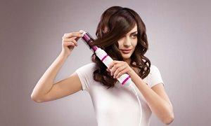 Philips Haarverzorging