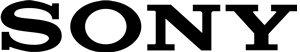 Sony Heerlen