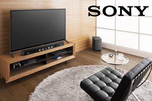 Sony Tilburg