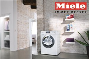 miele dealer vught