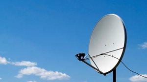 Satelliet tv Brandwijk