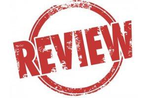 Reviews EP:Windhorst Techniek