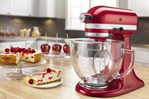 kitchenaid dealer groenlo