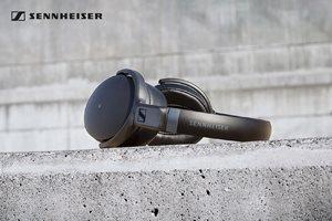 Sennheiser HD4.40BT