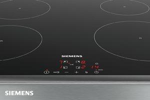 Siemens EU645BEF1E