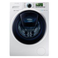 Samsung wasmachines vol innovatie