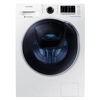 Samsung wasmachine en droger in één