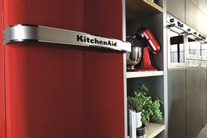 KitchenAid Koelkasten