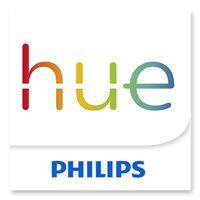 Philips Hue EP:Ommen