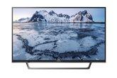 Sony KDL49WE660 Full HD LED TV 1