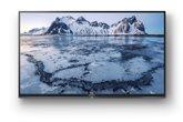 Sony KDL49WE660 Full HD LED TV 3
