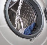 Miele WKF 332 WPS PowerWash 2.0 Wasmachine 2