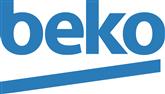 Beko Heerlen