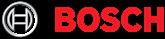 Bosch Brandwijk