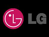 LG Tilburg