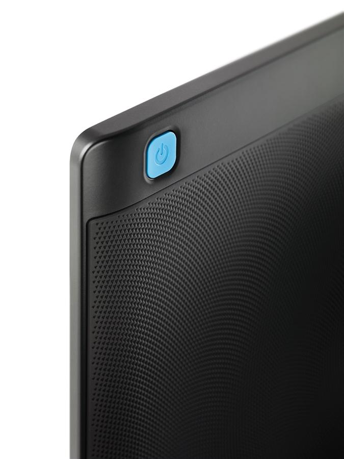 Kobo Aura One 7.8 inch eReader 5