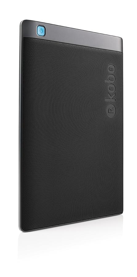 Kobo Aura One 7.8 inch eReader 6