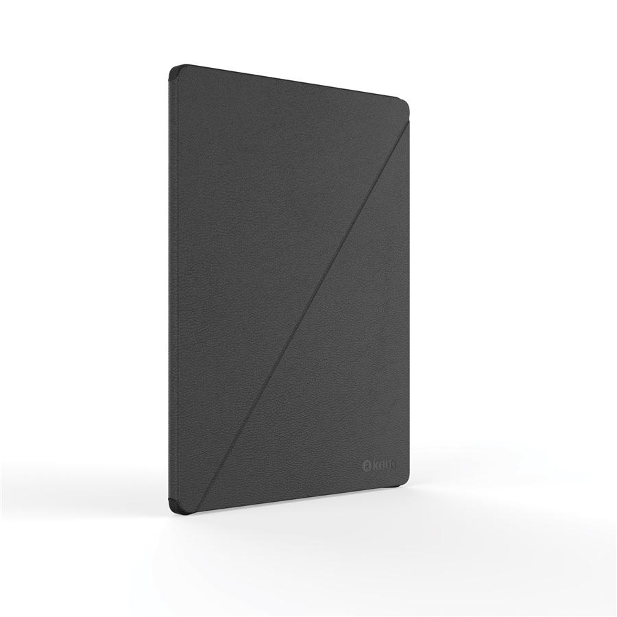Kobo Aura One Sleep Cover Case zwart 1