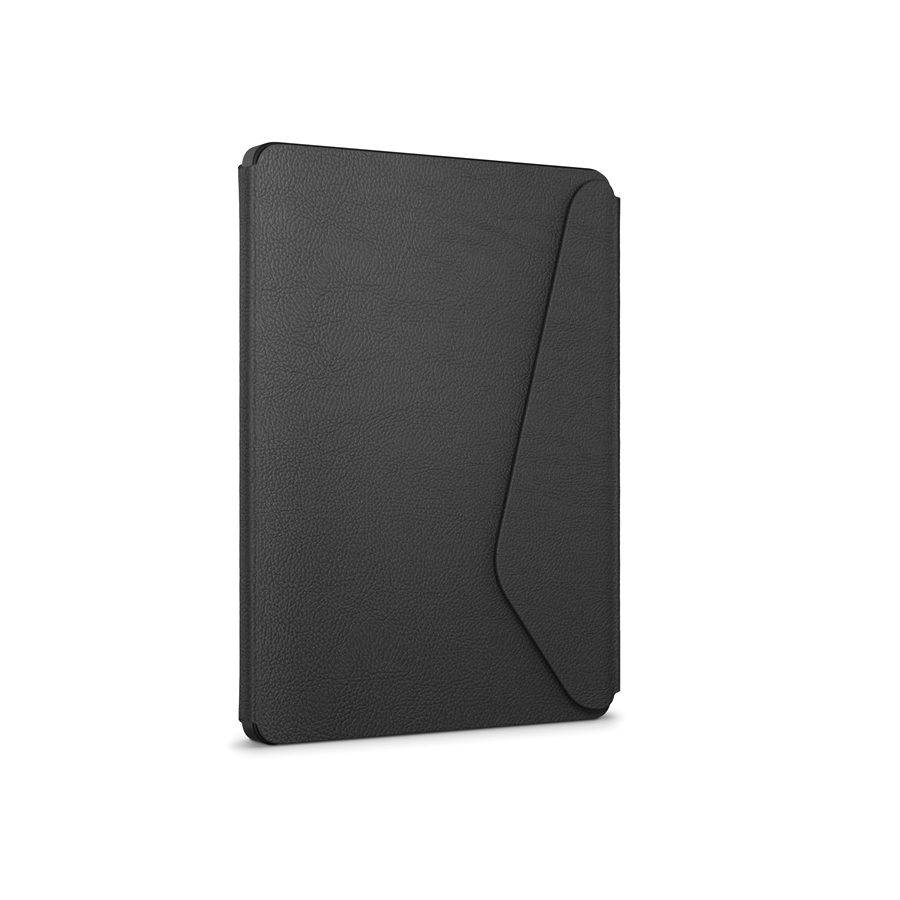 Kobo Aura 2nd Edition Sleep Cover Case zwart 1
