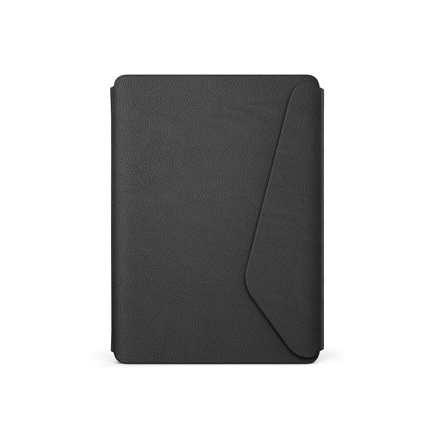 Kobo Aura 2nd Edition Sleep Cover Case zwart 2