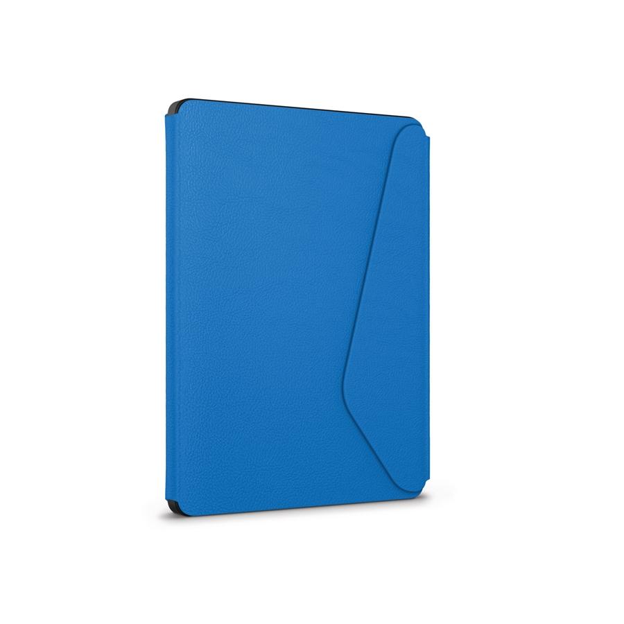 Kobo Aura 2nd Edition Sleep Cover blauw 1