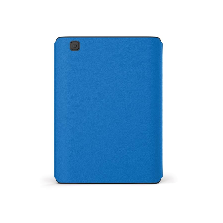 Kobo Aura 2nd Edition Sleep Cover blauw 6