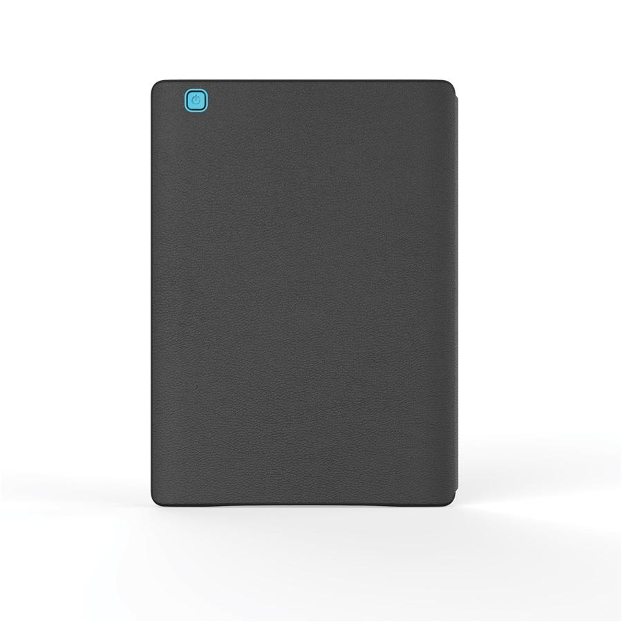 Kobo Aura One Sleep Cover Case zwart 9