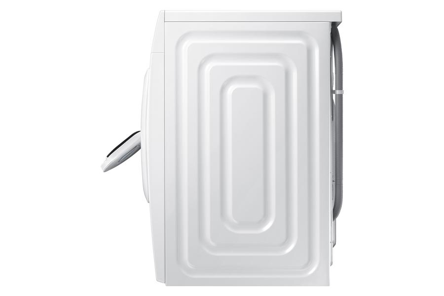 Samsung WW70K4420YW wit Wasmachine 7