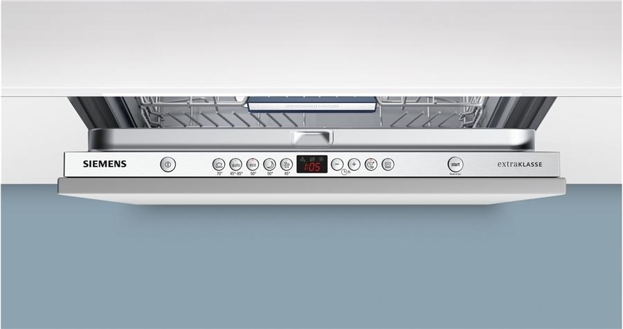 Siemens SN68M058EU 5