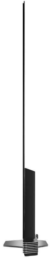 LG OLED65E6V 4