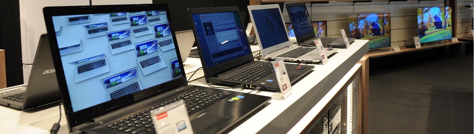 PC accessoire