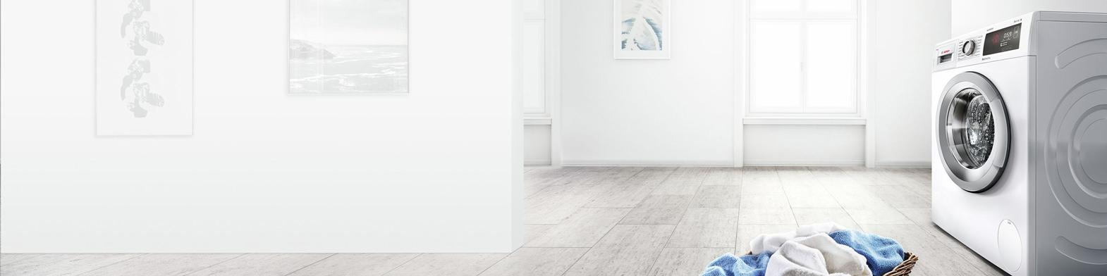Bosch_Wasmachine-sfeerbeeld-4000x1000