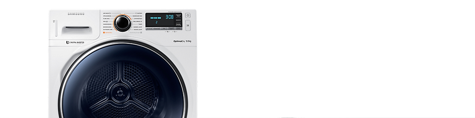 Samsung_Droger-sfeerbeeld-4000x1000