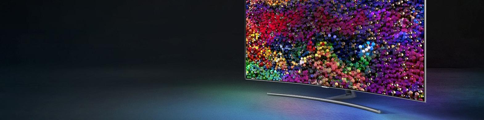 Samsung_QLED-TV-sfeerbeeld-4000x1000