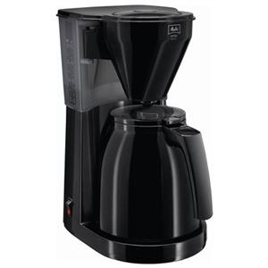 Bekijk onze koffiezetapparaten