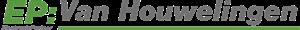Logo EP van Houwelingen