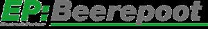 Logo EP Beerepoot