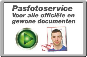 pasfoto service ep van der molen
