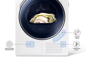 Samsung OptimalDry