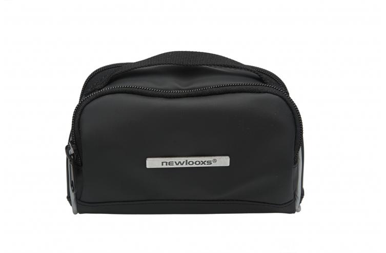 New Looxs Sports Handlebar Bag