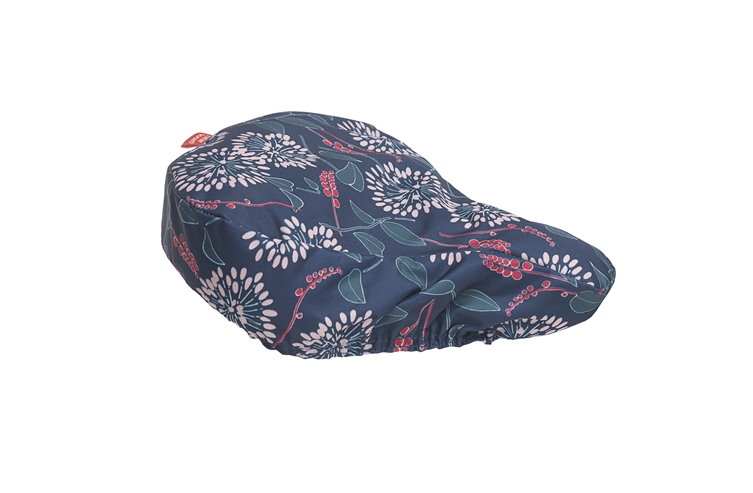 New Looxs Joli Saddle Cover
