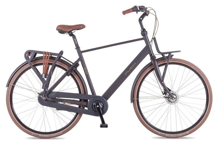 Puch Beat-S Men N7