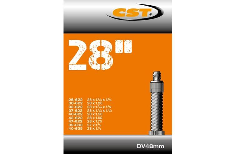 CST Binnenband 26 inch Dutch