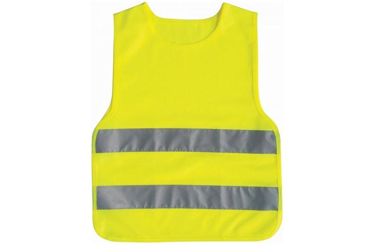 Matra Safety Vest Kind
