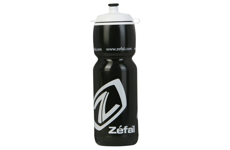 Zefal Blazon Dekor 750ml