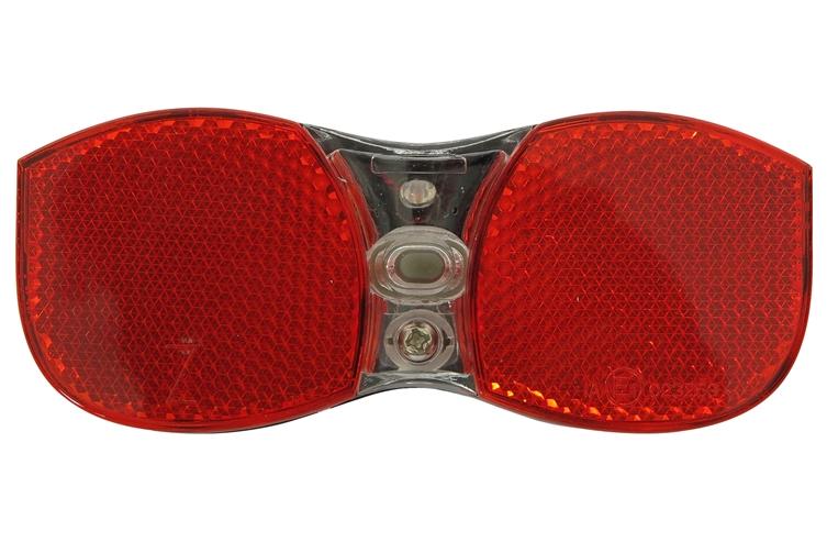 Matrabike LED Achterlicht