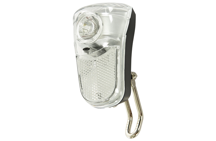 Matrabike LED Koplamp