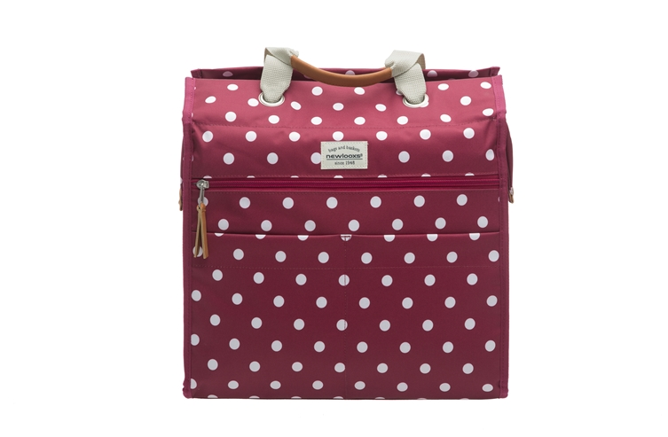 New Looxs Lilly Shopper