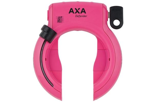 Axa Defender ART**